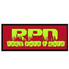 Podcast de Rock puro y duro