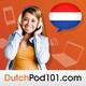 Dutch Vocab Builder #177 - Government