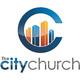 Rhythm -3 ~ Pastor Marty