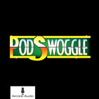 Podswoggle 452: Wild Card Rumble 2