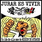 JURAR ES VIVIR