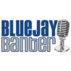 Bluejay Banter 01-20-20