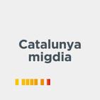 Catalunya migdia, de 15 a 16 h - 22/07/2019
