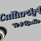 CulturArTv-Radio con Victoria Falcón Águila 18-09-2019