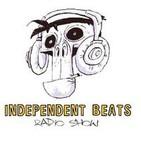 Podcast de Independent Beats Radio Show