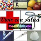 Podcast Vivir con Salud