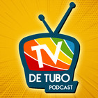 TV de Tubo Podcast