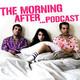 Episode #54: Lily LaBeau and Megan Amram