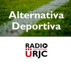 Alternativa Deportiva