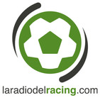 Los goles del Racing