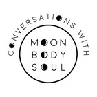 Episode #8 - Far Out Full Moon Chat with Lexy Olivia