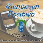 Mente en Positivo