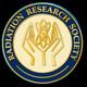 M Waleed Gaber - Mentorship in Science