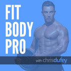 #1 Welcome to Fit Body Pro