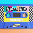 UrbanHits
