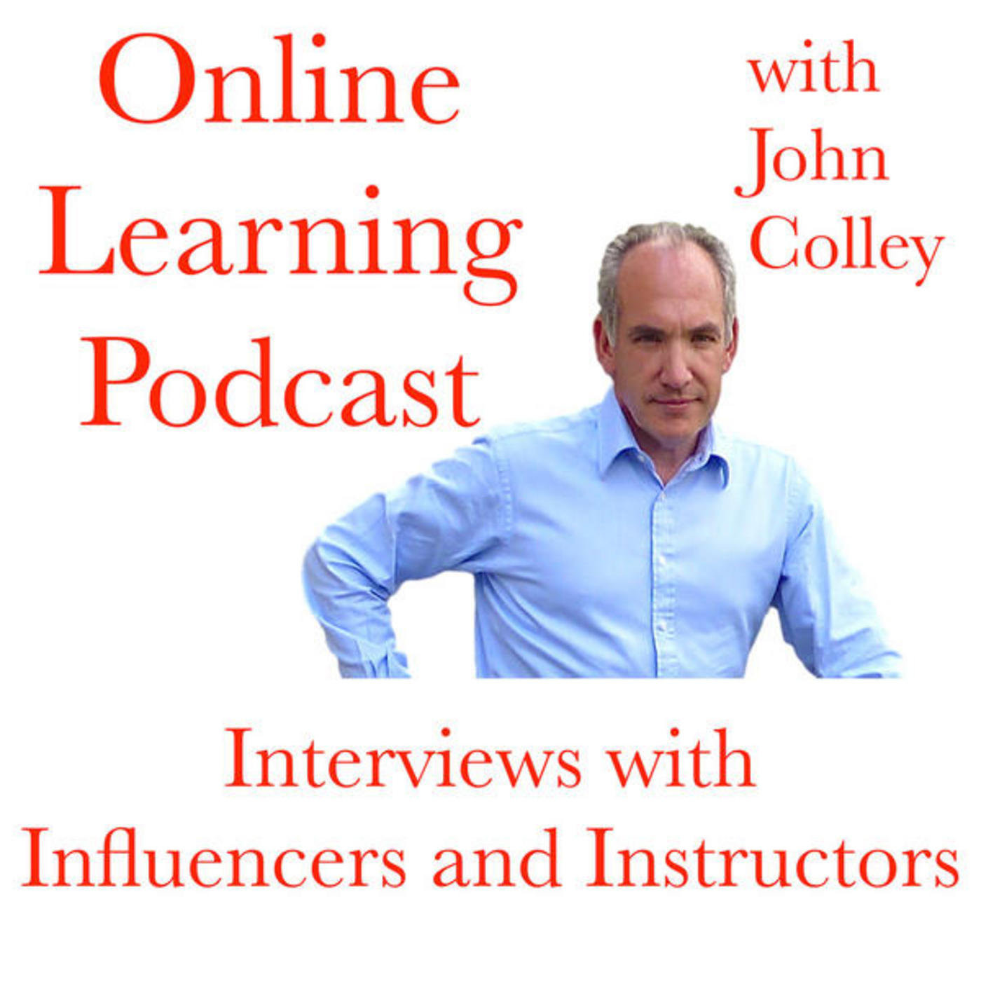 063 10 Must Have Apps for the Innovative Educator w/ Karina Barley
