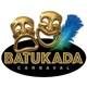 Batukada Carnaval, 16 Julio 2018