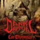 Especial: Cascadian Black Metal