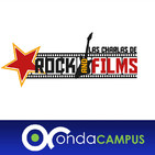 Las Charlas de Rock and Films