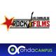Las Charlas de Rock and Films 1x06 - Daphne