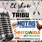 El Show de la Tribu