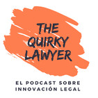 The Quirky Lawyer