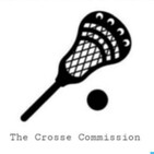 College Crossecast Ep. 134: 2020 College Crosse Preseason Top 20