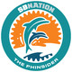 Phinsider Radio: Miami Dolphins dunk on Jacksonville Jaguars on Primetime