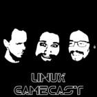 LinuxGameCast Weekly