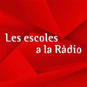 Les escoles a Ràdio Tordera