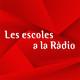 Ignasi Iglesias 06-06-19