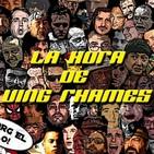 LA HORA DE VING RHAMES (CANAL OFICIAL)