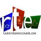 Podcast RADIO TURISMO ECUADOR