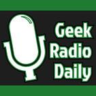 Geek Radio Daily January 28, 2020