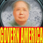 Govern America | February 18, 2017 | Behind The Curtain