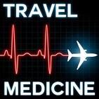 534: Journal Club- Infomercial Ready Medicine