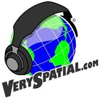 A VerySpatial Podcast - Episode 620