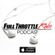 Show 871 hour 1 - Full Throttle Radio Worldwide (ft Fatman Scoop and DJ Mister Vince)