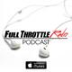 Show 878 hour 1 - Full Throttle Radio Worldwide (ft Fatman Scoop and DJ Mister Vince)