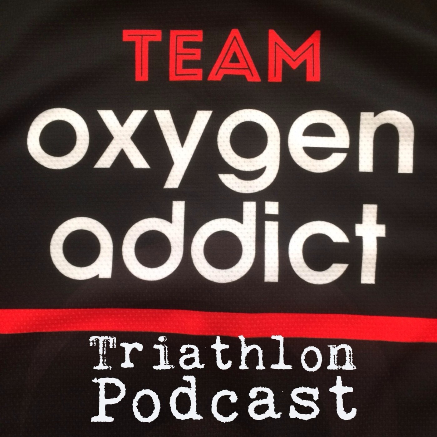 Cup of Tri Triathlon Podcast #91: Holly Lawrence and Helen Webster