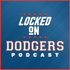 Dodgers Mailbag: Justin Turner, Mookie Betts and MLB Love