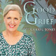 Soulful Power