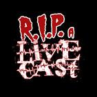 METAL INJECTION LIVECAST #533 - Jamey JaSka