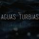 Aguas Estancadas 71: Snuff The Game V: i giocatori chiedono aiuto, la polizia sospetta