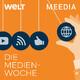 MW115 - die Friedrichs im Salon, KEF empfiehlt höheren Rundfunkbeitrag