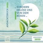 STIMME DER HOFFNUNG - Tägliche Andacht vom 24.05.2020