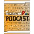 2x12 Podcast Generacion Pixel Especial Pre-E3
