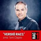 Podcast Versió RAC1