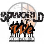 Podcast de We Sportiveworld