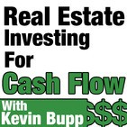 Cash Flow Friday Tip #30: When it makes sense to over pay for a property
